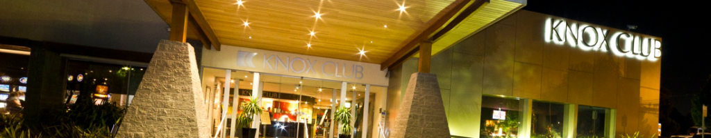 Knox Club_Long